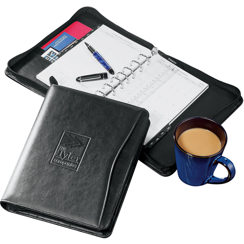 A Wide Range of Business Accessories & More